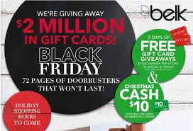 outback thanksgiving hours belk black friday ad 2016 southern savers