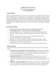 Sample Counselor Resume Topshoppingnetwork Com Wp Content Uploads 2017 09