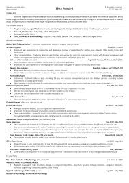 resume format for engineers freshers eceap standards based did you write your college application essay about money we d