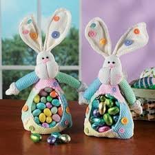 easter bunny gifts handmade easter gifts for kids 15 colorful easter ideas easter