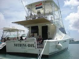 silverton boats sureshade