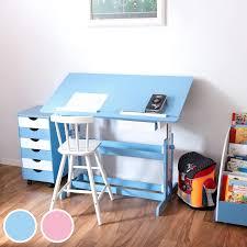 Schreibtisch H Enverstellbar Kinderschreibtisch Höhenverstellbar Neigbar Kinderschreibtisch