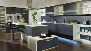 kitchen interiors photos sensational design kitchen interiors images for small kitchens