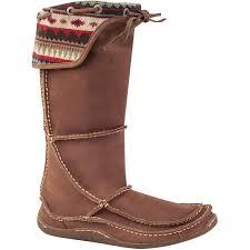 s durango boots sale durango city santa fe s moccasin boots style rd065