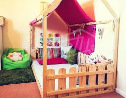 toddler bed 160x70 80cm house bed children bed house