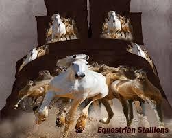 King Size Duvet Cover Sets Sale Dolce Mela Bedding King Size Animal Theme Duvet Cover Set Dm424k