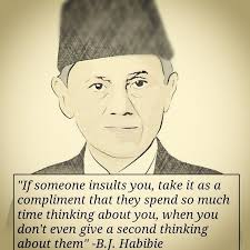 biografi bj habibie english 16 best habibie images on pinterest islamic quotes daily qoutes