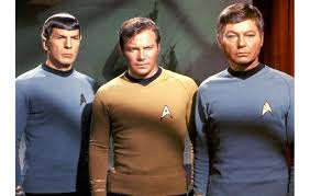quills movie trailer dailymotion star trek the franchise s big turning points den of geek