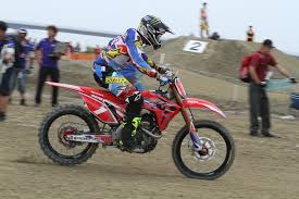 honda 150 motocross bike 2017 honda crf450r spy photos