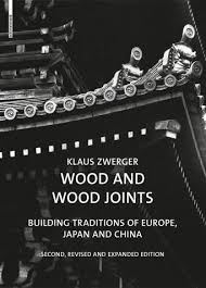 Chinese Wood Joints Pdf by Wood And Wood Joints Ebook Pdf Von Klaus Zwerger Buecher De