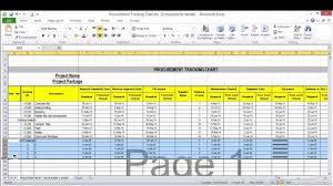 free college schedule makerbuilder link in description youtube