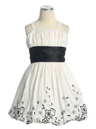 6 grade graduation dresses graduation dresses for grade 6 mceg dresses trend