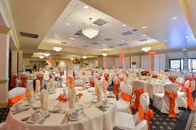 wedding venues in sacramento gorgeous outdoor and indoor wedding venues sacramento wedding