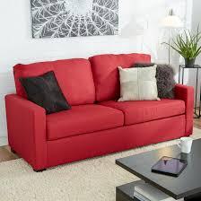 design claire sofa reviews wayfair zipcodetrade idolza