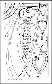 methodist coloring book 179 best lord u0027s prayer milestone images on pinterest prayer