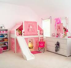 camo wall tents bed fun wall tents in child s bedroom image of wall tents bed pink