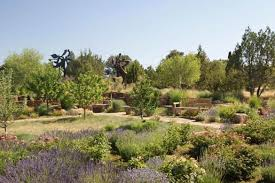 Botanical Garden Naples by A Visit To The Santa Fe Botanical Garden Garden Destinations