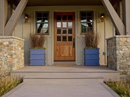 cape cod front porch landscaping in