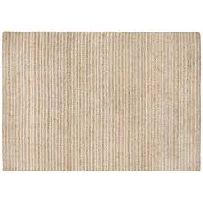 Stripe Indoor Outdoor Rug by Ocean Imports Liora Manne Front Porch Wooster Striped Indoor