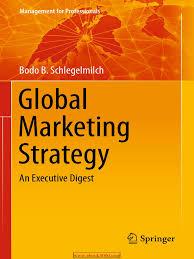 jm lexus product specialist salary global marketing strategy an executive digest pdf market