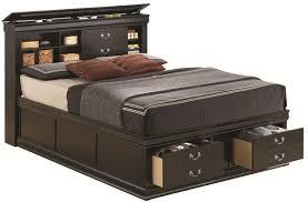 bed frames wallpaper hi def furniture natural wooden platform