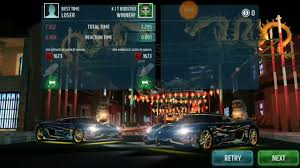 koenigsegg ghost car 2016 koenigsegg agera rs naraya 1673 ghost shift turf tunes runs