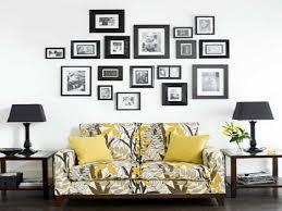 cheap home decorating ideas 3 fashionable crafty cheap home decor