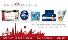 grafik design hamburg grafikdesign hamburg gute bewertung jetzt lesen