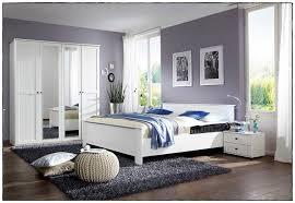 couleur de chambre à coucher tendance chambre a coucher ide couleur chambre coucher with