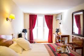 chambre toulouse chambres hôtel à toulouse hôtel albert 1er 3 étoiles à toulouse