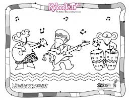 rastamouse coloring sheet watch rastamouse on kidoodle tv