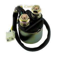 where is the starter on a 2006 honda civic starter relay parts accessories ebay