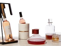 wedding gifts registry the registry wedding gift guide goop
