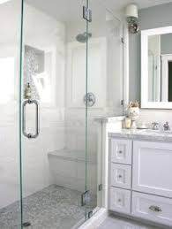 Gray And White Bathroom Design Ideas Pictures Remodel And Decor - White bathroom design