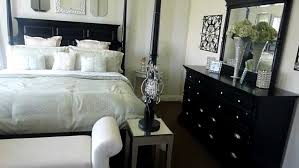 small bedroom decorating ideas on a budget room decor diy master