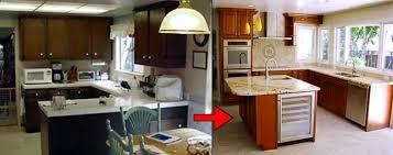 San Jose Kitchen Cabinets Home Design Ideas - San jose kitchen cabinets