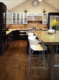 kitchen kitchen countertop shelf kitchen storage ideas for small