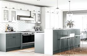 kitchen collection tanger outlet kitchen collection free shipping coupon kitchen collection coupon