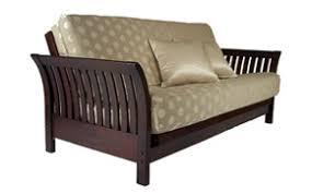 futon creations