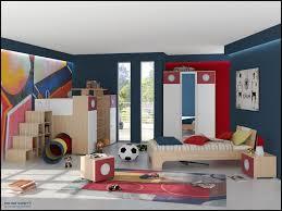 Uncategorized  Bedroom Ideas Bedroom Design For Kids Boys Themed - Boys themed bedroom ideas