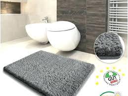 Bathroom Rugs Target Rugs At Target On Clearance Bathroom Rugs Sets Bathroom Rugs 3