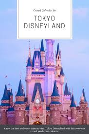 is disney crowded at thanksgiving best 25 disneyland crowds ideas on pinterest disneyland crowd