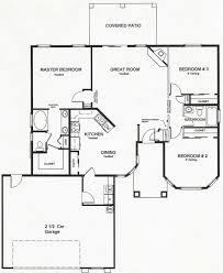Bedroom Furniture Layout Plan Ikea Bedroom Planner Usa Best Floor Plan App Room Inspired Design