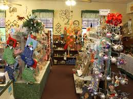 country craft u0027n christmas gift shop christmas orlando florida