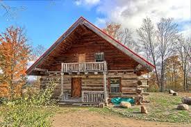 we sell log homes michigan log homes for sale