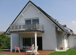 haus kaufen steinhöfel häuser in steinhöfel haus kaufen in steinhöfel immobilienscout24