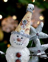3022 best snowman images on ideas diy and