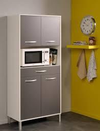 K He Nobilia Nolte Küchen Apothekerschrank