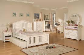 Bedroom Furniture Sets Images by Ladies Bedroom Furniture