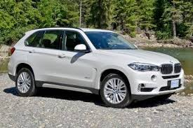 bmw bank of america payoff 2016 bmw x5 consumer discussions edmunds